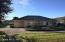 8695 SW 83rd Circle, Ocala, FL 34481