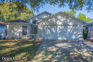 9197 SW 91st Circle, Ocala, FL 34481
