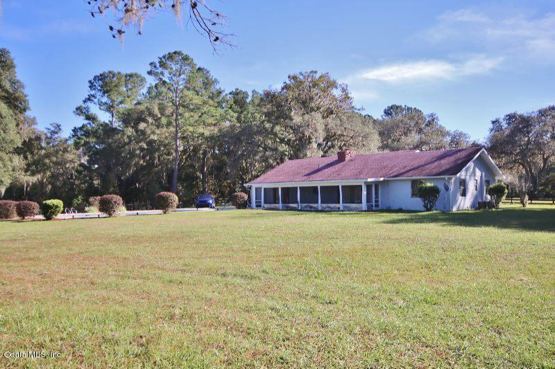 12949 NW 97th Place, Ocala, FL 34482