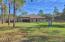 1740 NE 125 TERR Road, Silver Springs, FL 34488