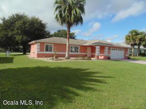 9865 SW 59th Circle, Ocala, FL 34476
