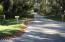10535 SE 130th Lane, Ocklawaha, FL 32179