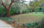 11718 SW 72nd Circle, Ocala, FL 34476