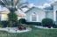 2172 NW 50th Circle, Ocala, FL 34482