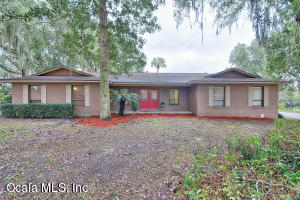 Property for sale at 461 SW 80th Street, Ocala,  Florida 34476