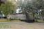 16225 SE 59th Street, Ocklawaha, FL 32179