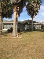 9281 SW 93rd Circle, Ocala, FL 34481
