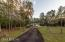 11400 SE 1st Street Road, Silver Springs, FL 34488