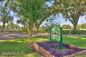 Property for sale at 14050 W Highway 326, Morriston,  Florida 32668