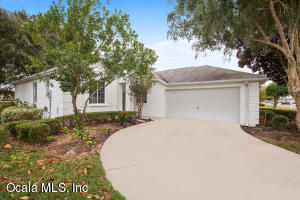 2501 NW 55th Avenue Road, Ocala, FL 34482