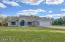 11670 NW 35th Street, Ocala, FL 34482