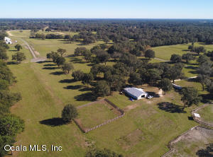 Property for sale at 1091 SW 123rd Place, Ocala,  Florida 34473
