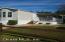 3013 NE 104th Avenue, Silver Springs, FL 34488