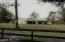 15321 SE 99th Place, Ocklawaha, FL 32179