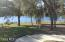 5830 SE 168th Court, Ocklawaha, FL 32179