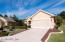 9761 SE 125th Lane, Summerfield, FL 34491