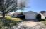 6458 SW 81st Street, Ocala, FL 34476