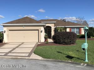 9245 SE 128th Lane, Summerfield, FL 34491