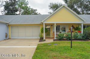 8686 SW 97th Lane Road, H, Ocala, FL 34481