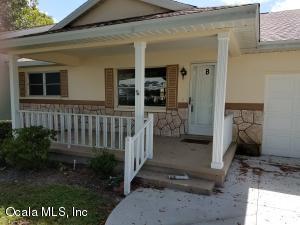 8672 SW 96th Lane, B, Ocala, FL 34481
