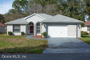 6793 SW 111th Loop, Ocala, FL 34476