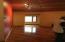 16059 SE 34th Place, Ocklawaha, FL 32179