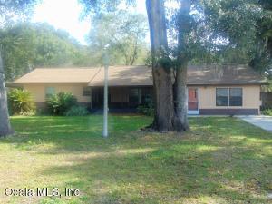 14975 SE 106th Avenue, Summerfield, FL 34491