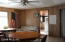 19358 SE 95th Place, Ocklawaha, FL 32179