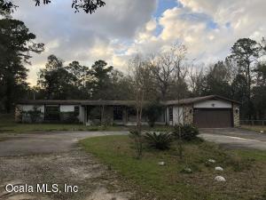 1670 N HWY 314 A, Silver Springs, FL 34488