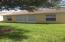 15831 SW 13th Circle, Ocala, FL 34473