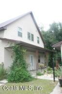 15098 NE 89th Place, Silver Springs, FL 34488