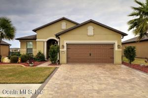 9182 SW 70th Loop, Ocala, FL 34481