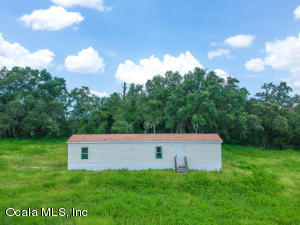 15731 SE 72nd Place, Morriston, FL 32668