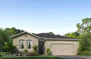 9198 SW 62nd Terrace Road, Ocala, FL 34476