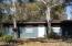 14457 NE 188th Lane, Fort McCoy, FL 32134