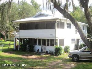 3929 NE 172nd Avenue, Silver Springs, FL 34488