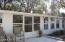 14491 SE 107th Terrace, Summerfield, FL 34491