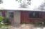 16691 NE 17th Place, Silver Springs, FL 34488