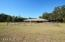 44642 STATE ROAD 19, Altoona, FL 32702