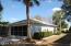 8571 SW 61st Court, Ocala, FL 34476