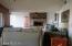25085 NE 133RD Place, Salt Springs, FL 32134