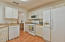 Neutral cabinets