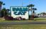 11124 SW 78 Avenue, Ocala, FL 34476