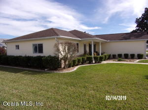 13725 SE 86th Terrace, Summerfield, FL 34491