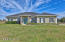 10069 SE Sunset Harbor Road, Summerfield, FL 34491