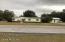6465 S Hwy 314, Ocklawaha, FL 32179