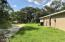 9977 SE 157th Lane, Summerfield, FL 34491