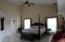 15950 SE 17th Street, Ocklawaha, FL 32179