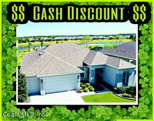 You're Lucky Today, Great Home,Great Price, 95k+ Upgrades,Great Location all with Discount if you purchase with Cash & Close Fassssst