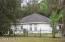 15480 SE 105th Terrace Road, Summerfield, FL 34491